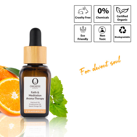 omorfee-faith-and-meditation-aroma-therapy-essential-oil-blend-pure-essential-oil-blend-organic-essential-oil-blend