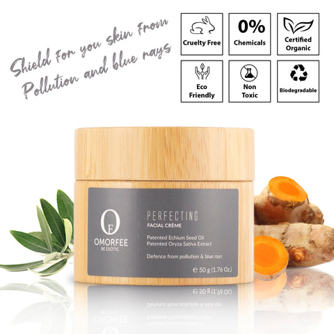 omorfee-prefecting-facial-creme-anti-pollution-cream