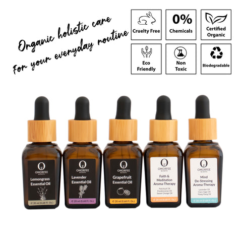 omorfee-holistic-care-assortment-essential-oils-diffuser-oils-pure-essential-oils