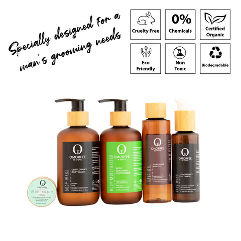 omorfee-men-care-assortment-men-care-products-skin-care-for-men-best skin-care-product-for-men-skin-care-products-for-men