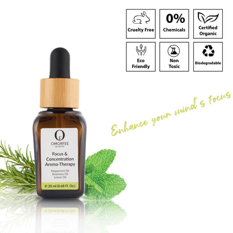 omorfee-focus-and-concentration-aroma-therapy-properties-essential-oil-blend-pure-essential-oil-blend-organic-essential-oil-blend