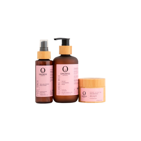 omorfee-hydrating-face-care-assortment-organic-skin-care-best-natural-skin-care-best-organic-skin-care-paraben-free-skincare