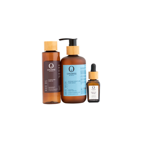 omorfee-hydrating-hair-care-assortment-cruelty-free-hair-care-hair-products-safe-hair-products
