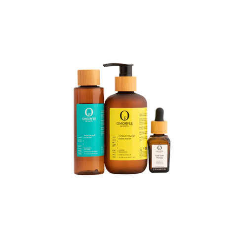 omorfee-oil-balance-hair-care-assortment-non-toxic-hair-products-sulphate-free-hair-products-cruelty-free-hair-care