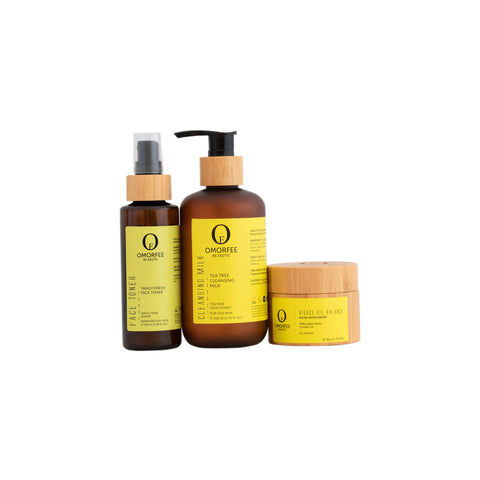 omorfee-oil-balance-facial-care-assortment-organic-skin-care-best-natural-skin-care-best-organic-skin-care