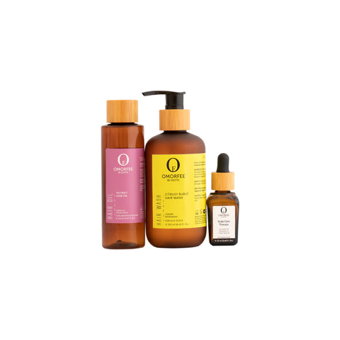 omorfee-anti-hair-fall-care-assortment-hairfall-care-kit-sulphate-free-hair-care