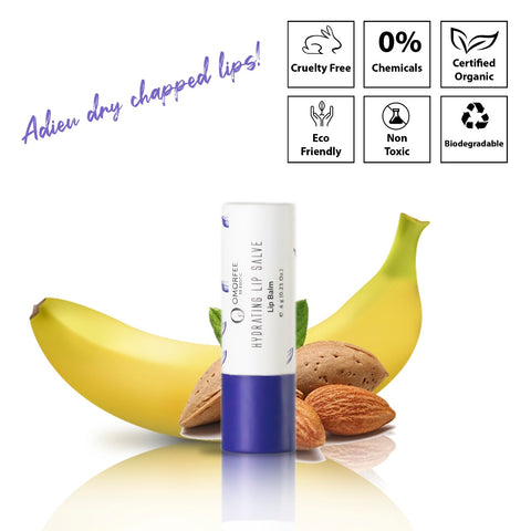 omorfee-hydrating-lip-salve-stick-best-lip-balm-for-dry-lips