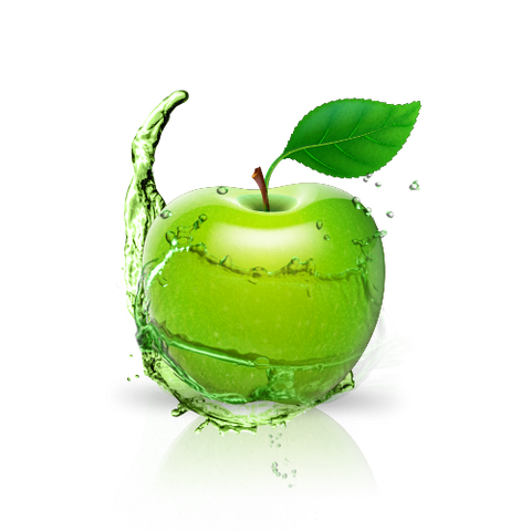 omorfee-green-apple-face-wash-chemical-free-face-wash