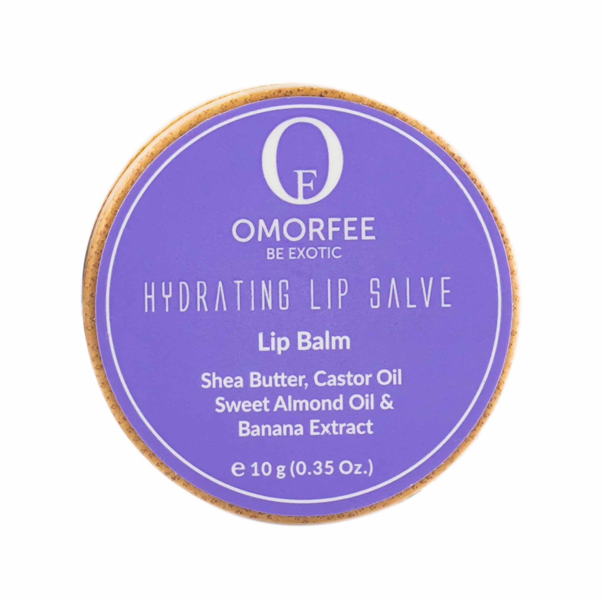 omorfee-hydrating-lip-salve-best-chapstick-for-dry-lips