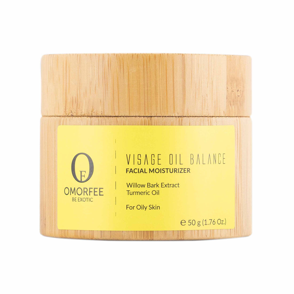 omorfee-visage-oil-balance-facial-moisturizer-good-face-cream
