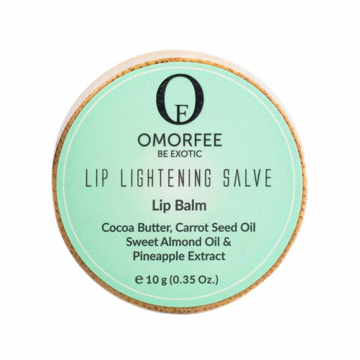 omorfee-lip-lightening-salve-lip-care-with-dark-lips