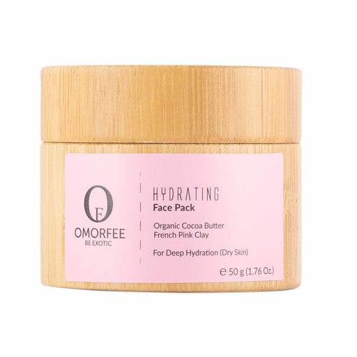 omorfee-hydrating-face-pack-for-dull-skin