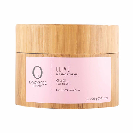 omorfee-olive-massage-creme-good-massage-cream-for-men