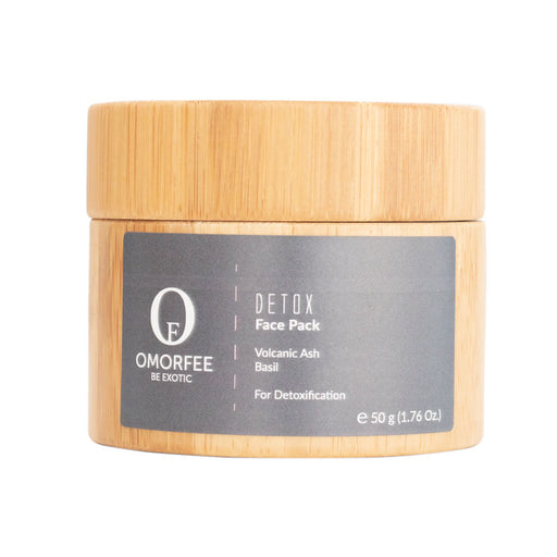omorfee-detox-face-pack-best-charcoal-face-mask