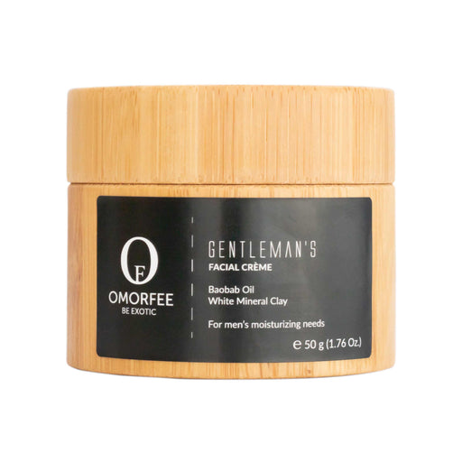 omorfee-gentleman-facial-creme-mens-cream-for-dry-skin