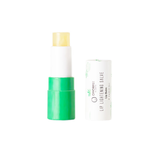 omorfee-lip-lightening-salve-stick-good-lip-balm-for-lip-pigmentation