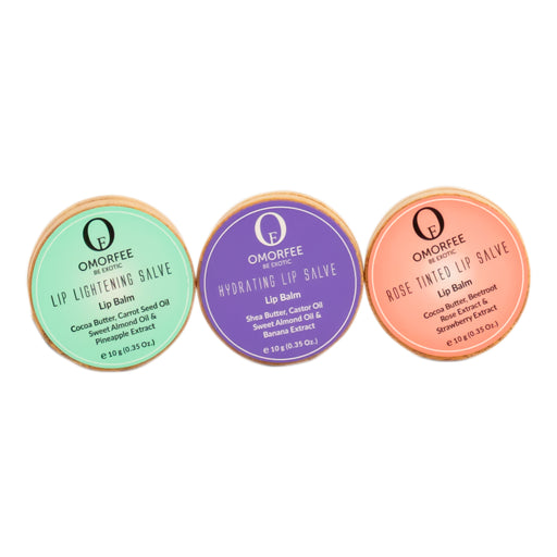 omorfee-lip-care-assortment-lip-lightening-balm-lip-balm-for-dry-lips-tinted-lip-balm