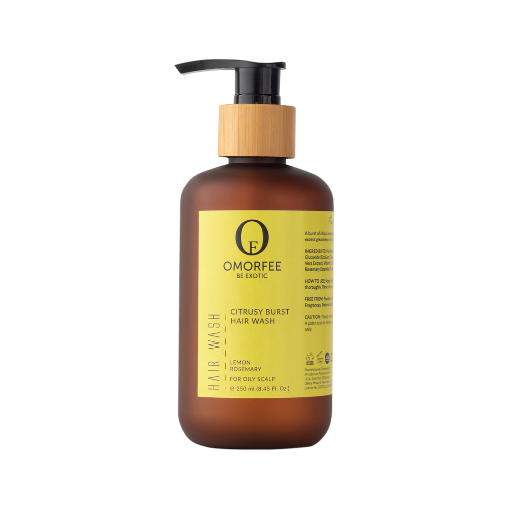 omorfee-citrusy-burst-hair-wash-front-hair-wash-for-oily-hair-myhair-gets-greasy-really-fast-how-to-wash-oily-hair-properly