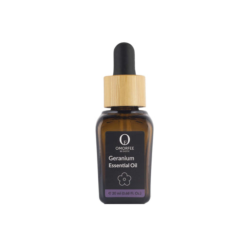 omorfee-geranium-essential-oil-front-geranium-oil-for-body-massage-geranium-oil-for-aromatherapy-geranium-oil-diffuser-oil