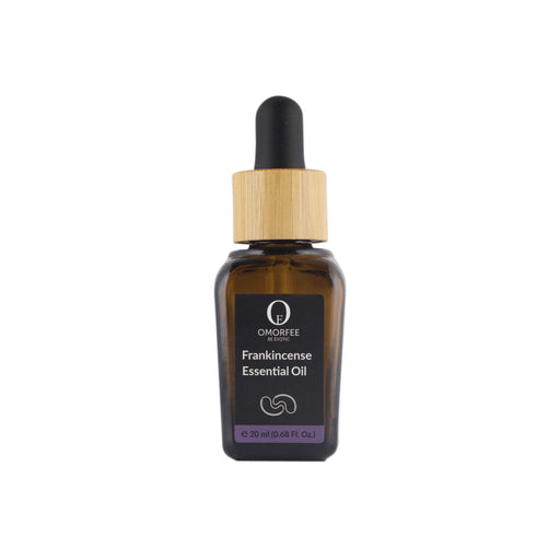 omorfee-frankincense-essential-oil-front-frankincense-oil-for-body-frankincense-oil-frankincense-oil-for-skin