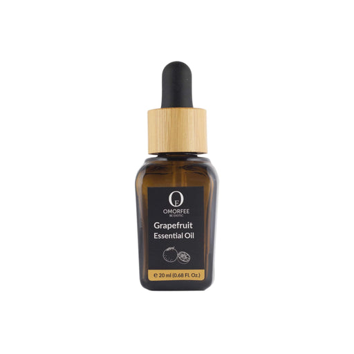 omorfee-grapefruit-essential-oil-front-grapefruit-oil-pink-grapefruit-essential-oil-grapefruit-oil-for-weight-loss