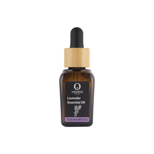 omorfee-lavender-essential-oil-lavender-oil-for-sleep-lavender-oil-for-face-lavender-for-sleep-lavender-diffuser