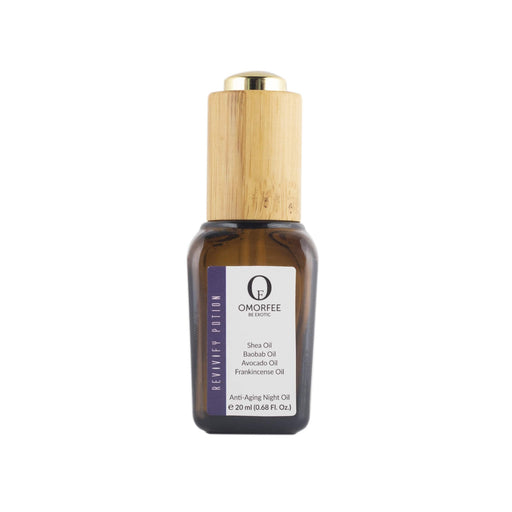omorfee-revivify-potion-anti-aging-night-oil-best-face-oil-for-aging-skin