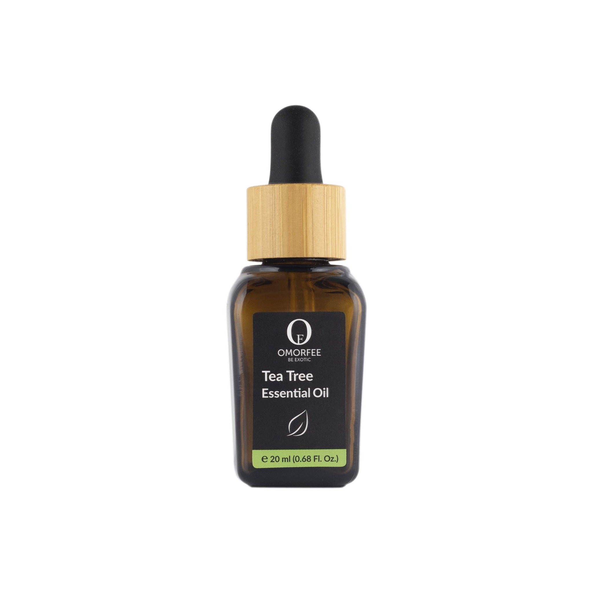 omorfee-tea-tree-essential-oil-tea-tree-oil-best-tea-tree-oil-pure-tea-tree-oil-organic-tea-tree-oil-australian-tea-tree-oil