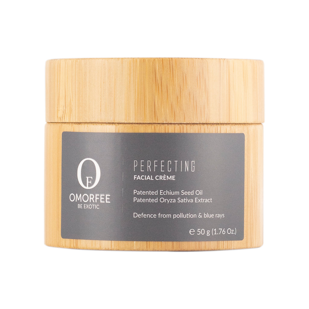 omorfee-perfecting-facial-creme-anti-blue-ray-face-cream