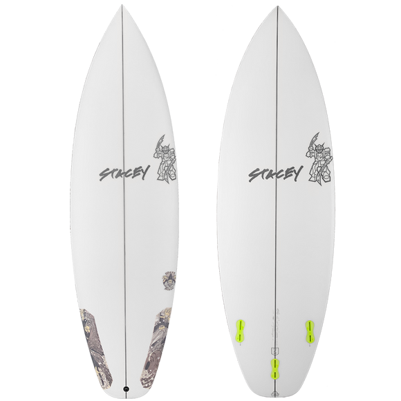 【新品】WAVE SLAVE SLIM DIMS(EPS仕様)