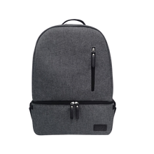 Load image into Gallery viewer, Eizzy Everyday Backpack