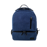 Eizzy Everyday Backpack