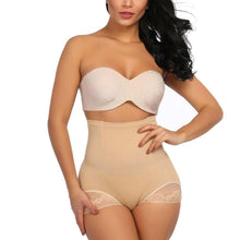 Load image into Gallery viewer, Waist Body Seamless Shaper - Fitify Shop