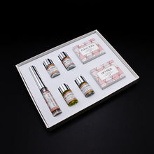 Load image into Gallery viewer, Lashes Lifting Kits - Fitify Shop