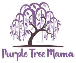 Purple Tree Mama