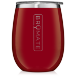 Cherry Uncork'd Tumbler (14 oz) by Brumate