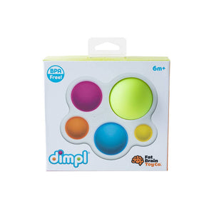 Dimpl by Fat Brain Toy Co.