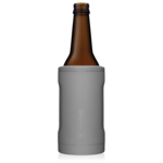 Gray Bott'l (12 oz)