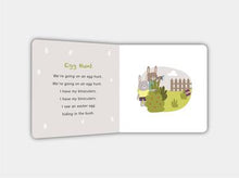 Load image into Gallery viewer, Humpty Dumpty Nursery Rhymes by Cali's Books