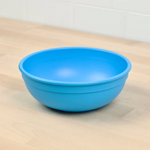Bowl (20 oz.) - Multiple Colors - by Re-Play