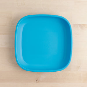 Plate (7 inch) - Multiple Colors - by Re-Play