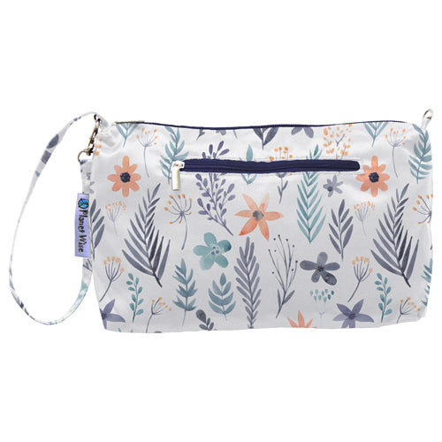 Wristlet in Make A Wish by Planet Wise