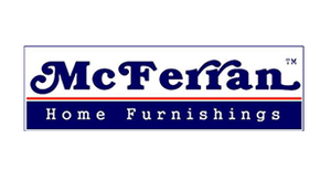 McFerran Home Furnishing