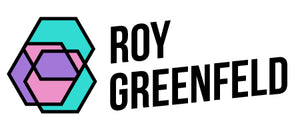 Roy Greenfeld, Inc.