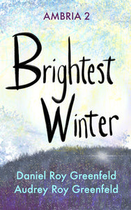 Ambria 2: Brightest Winter