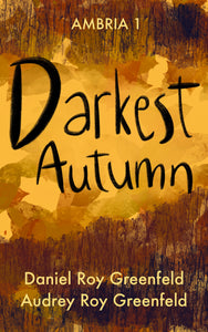 Ambria 1: Darkest Autumn