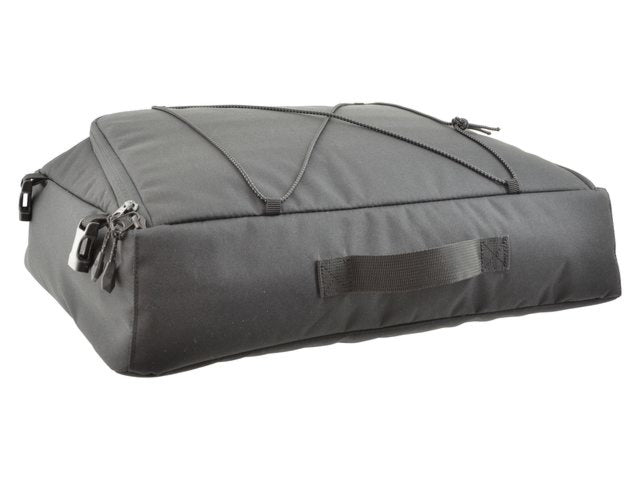 Agu Double Bike Bag Topcompound Essential DWR 15L