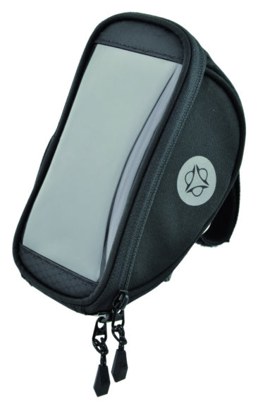 Agu Handlebar Bag Phone Essential DWR