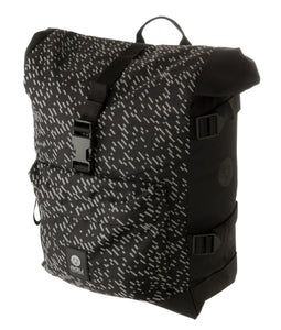 Agu Backpack Urban Trend H2O