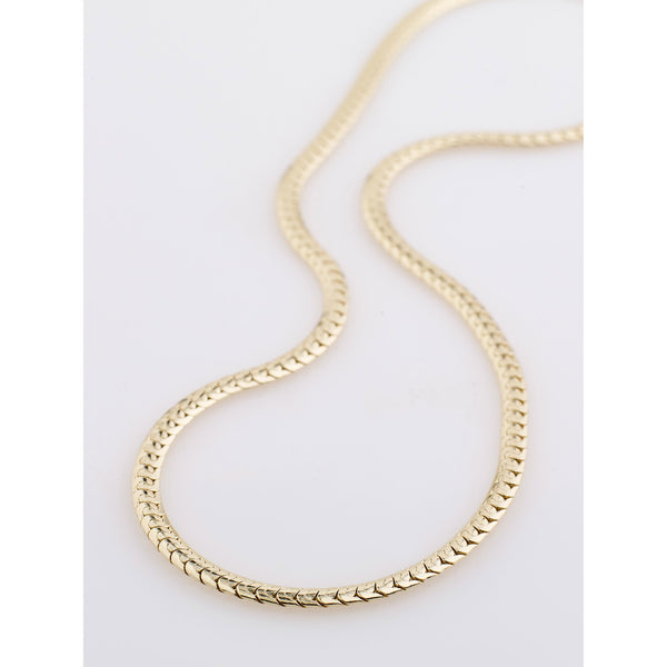 Talia Necklace